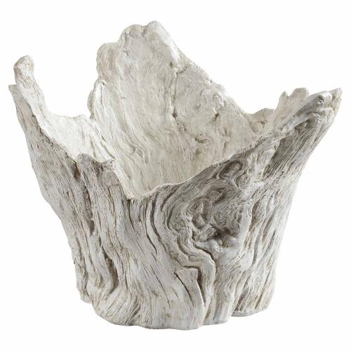 Voss Statue - Cream