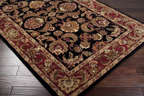 Ancient Treasures A-108 Area Rug