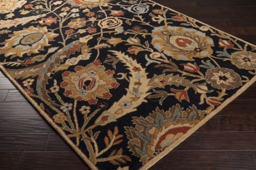 Ancient Treasures A-154 Area Rug