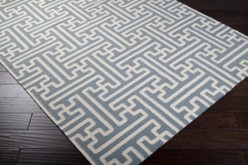 Archive ACH-1703 Area Rug