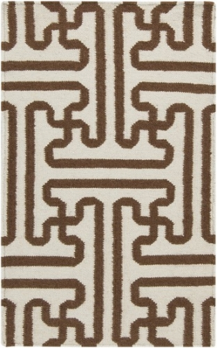 Archive ACH-1709 Area Rug