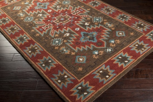 Arizona ARZ-1004 Area Rug