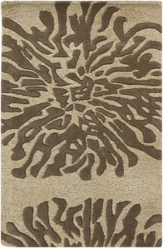 Bombay BST-493 Area Rug