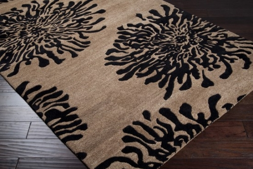 Bombay BST-496 Area Rug