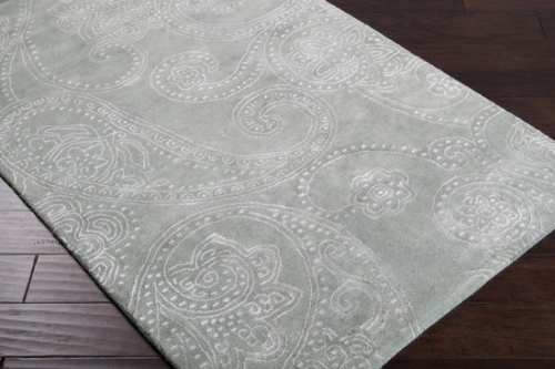 Modern Classics CAN-1952 Area Rug