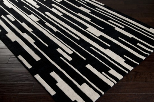 Modern Classics CAN-1998 Area Rug