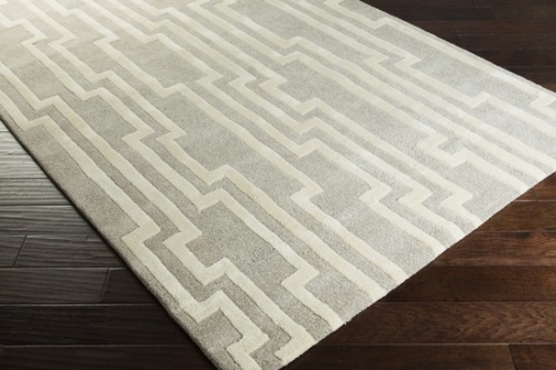 Modern Classics CAN-2023 Area Rug