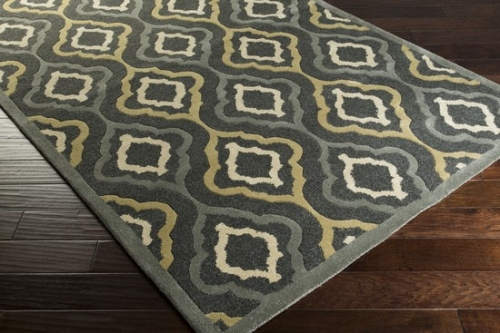 Modern Classics CAN-2025 Area Rug