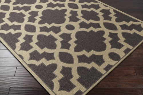 Modern Classics CAN-2035 Area Rug