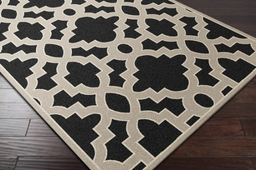 Modern Classics CAN-2036 Area Rug
