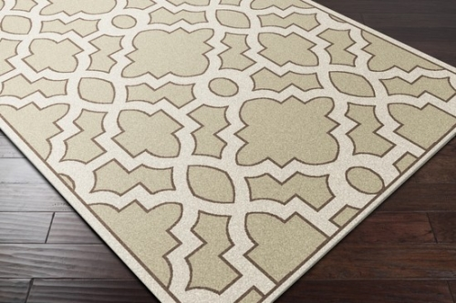 Modern Classics CAN-2038 Area Rug