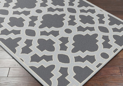 Modern Classics CAN-2040 Area Rug