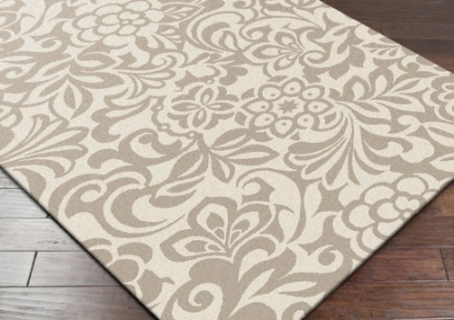 Modern Classics CAN-2049 Area Rug