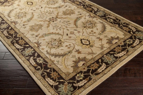Clifton CLF-1013 Area Rug