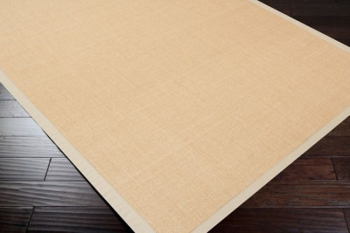 Clinton CLN-9002 Area Rug