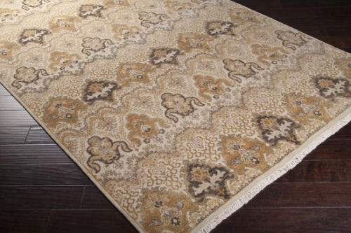 Cambridge CMB-8000 Area Rug