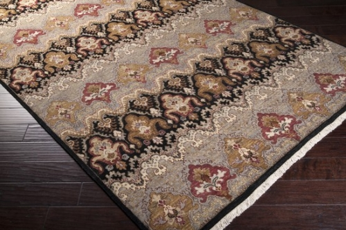 Cambridge CMB-8004 Area Rug