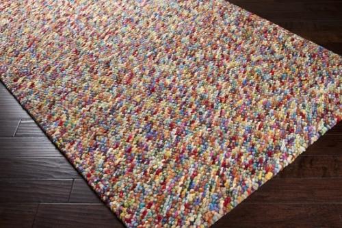 Confetti CONFETT-1 Area Rug