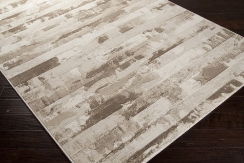 Contempo CPO-3708 Area Rug