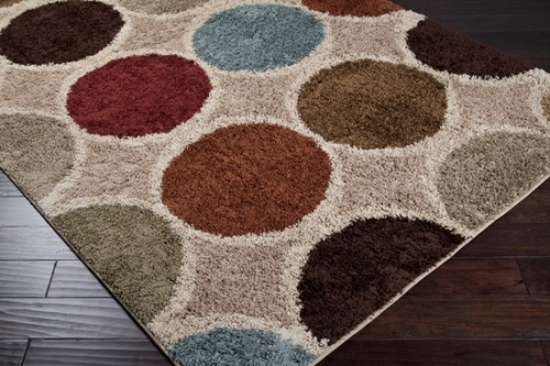 Concepts CPT-1716 Area Rug