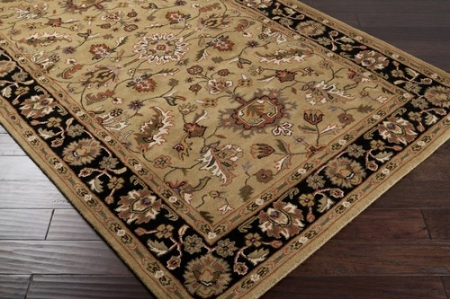 Crowne CRN-6007 Area Rug