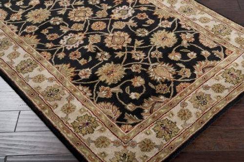 Crowne CRN-6009 Area Rug