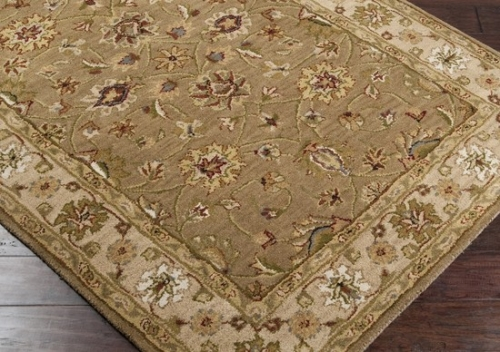 Crowne CRN-6010 Area Rug