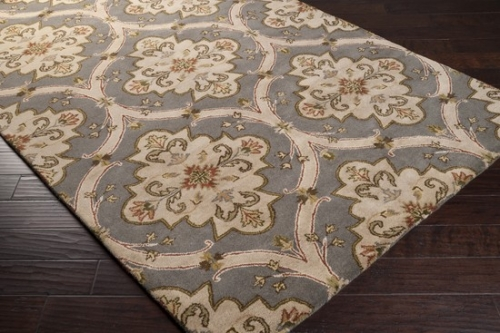 Crowne CRN-6026 Area Rug