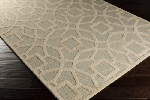 Dream DST-1170 Area Rug