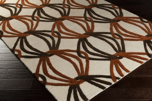 Dream DST-1176 Area Rug