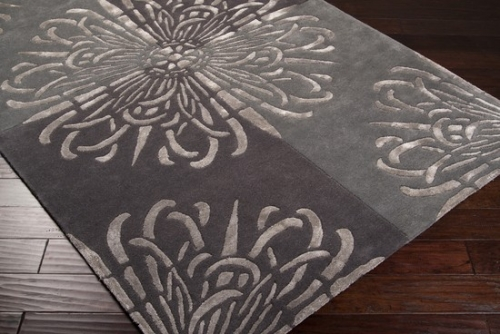 Essence ESS-7629 Area Rug