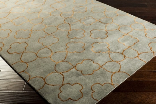 Essence ESS-7667 Area Rug