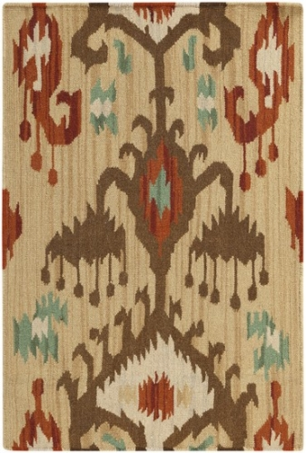Surya Frontier FT-113 Area Rug