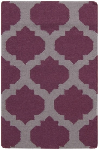 Surya Frontier FT-115 Area Rug