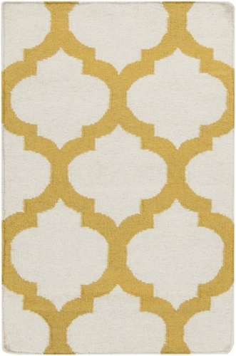 Surya Frontier FT-121 Area Rug