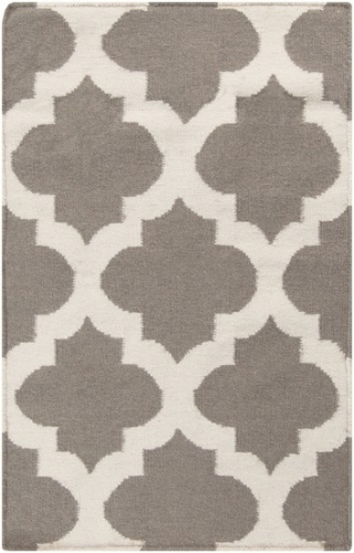 Surya Frontier FT-122 Area Rug