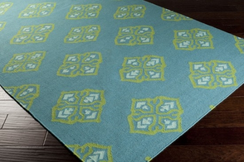 Surya Frontier FT-371 Area Rug