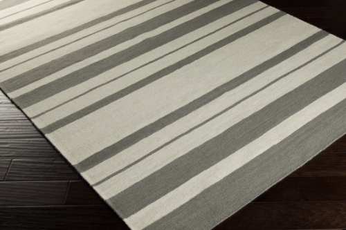 Surya Frontier FT-428 Area Rug