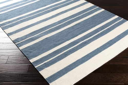 Surya Frontier FT-441 Area Rug