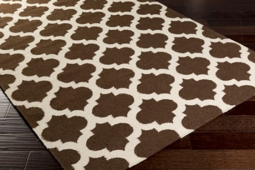 Surya Frontier FT-541 Area Rug