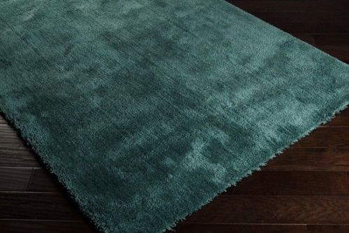 Heaven HEA-8004 Area Rug