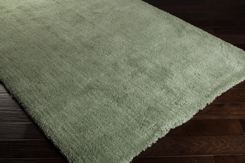 Heaven HEA-8007 Area Rug