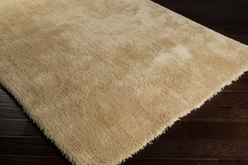 Heaven HEA-8009 Area Rug
