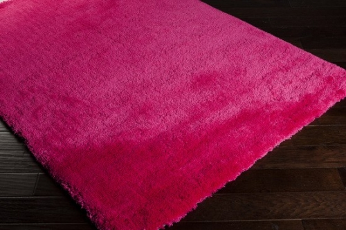 Heaven HEA-8011 Area Rug