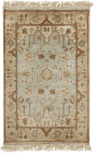 Adana IT-1013 Area Rug