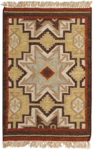 Jewel Tone II JTII-2034 Area Rug