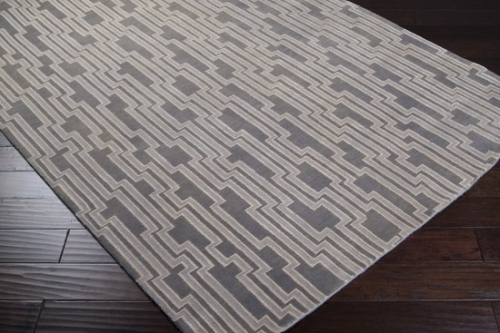 Luminous LMN-3003 Area Rug