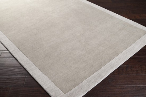 Madison Square MDS-1001 Area Rug