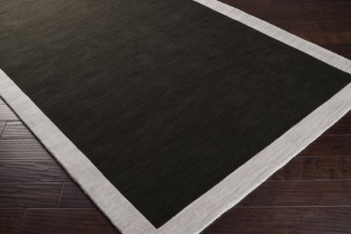 Madison Square MDS-1004 Area Rug
