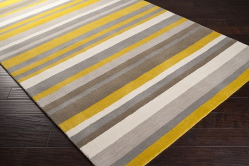 Madison Square MDS-1008 Area Rug
